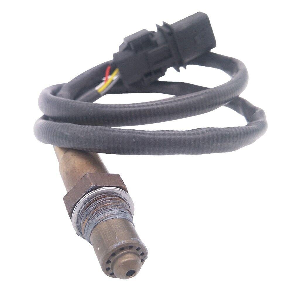 11787589139 Wideband Front Lambda Oxygen Sensor For BMW X3
