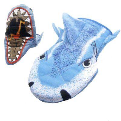 - Fun Animal Oven Mitt Popular Kitchen Item Barbecue Summer - Shark x 1 Japan