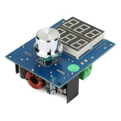 Xh-m403 Digital Led Dc Voltage Current Regulator Step Down Power Supply Module P