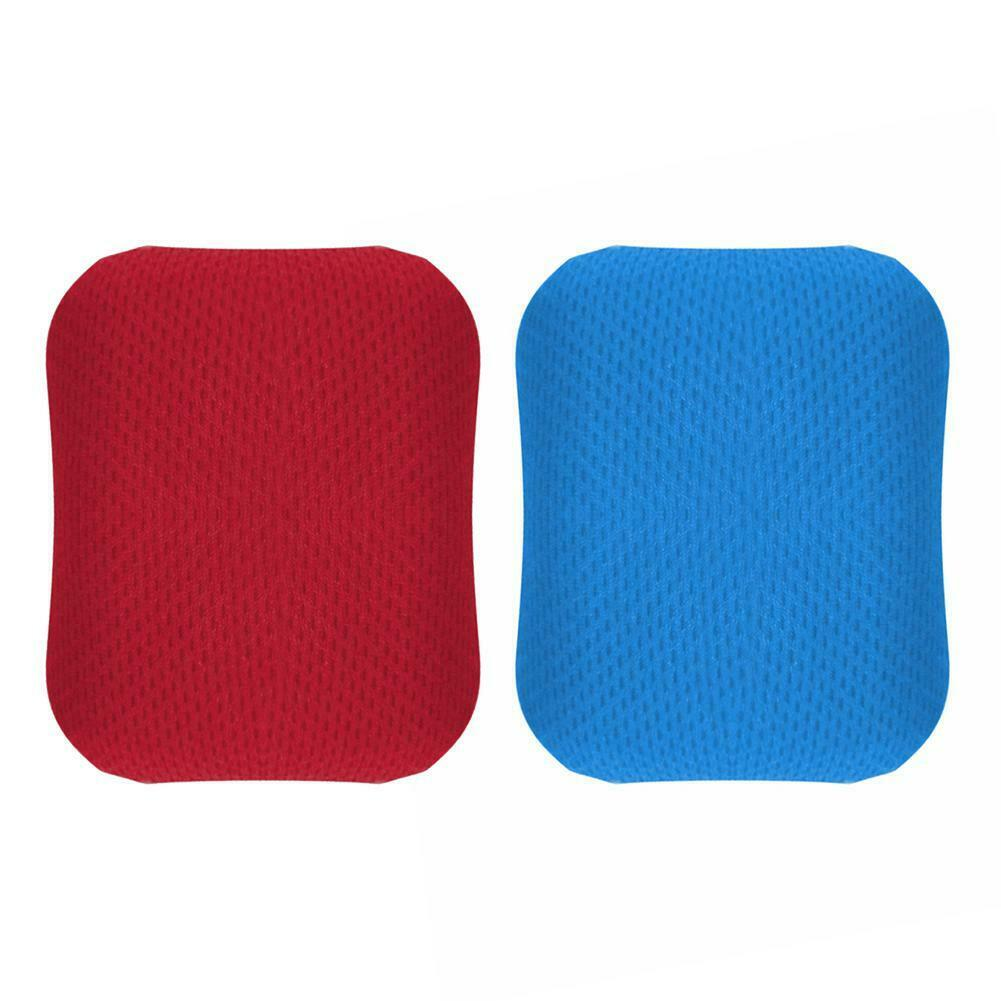 Outdoor Waterproof Beach Blanket Portable Camping Picnic Mat
