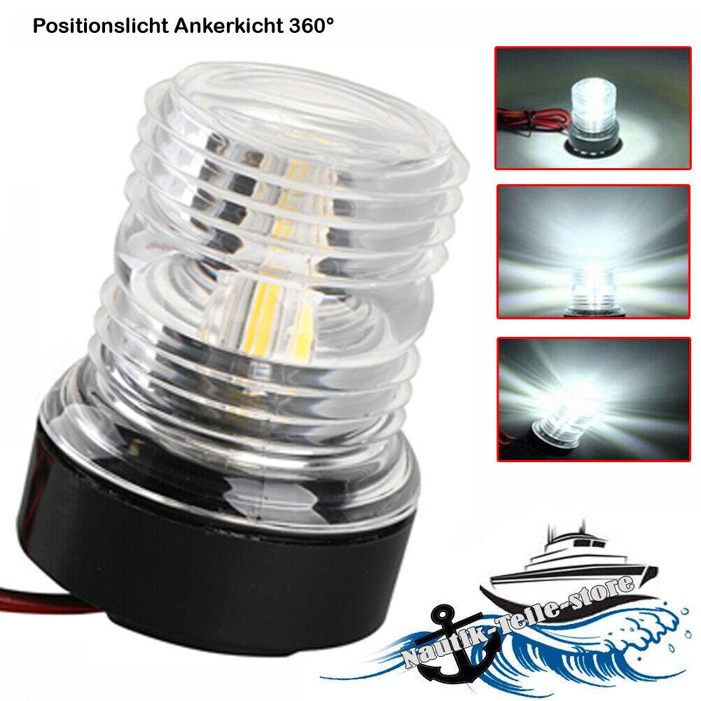 parallele Bayonettstecker LED-Glühbirne für Ankerlicht BA15D