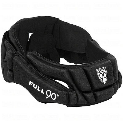 FULL 90 PREMIER SOCCER HEADGUARD - Large - Helmet Protective Headgear