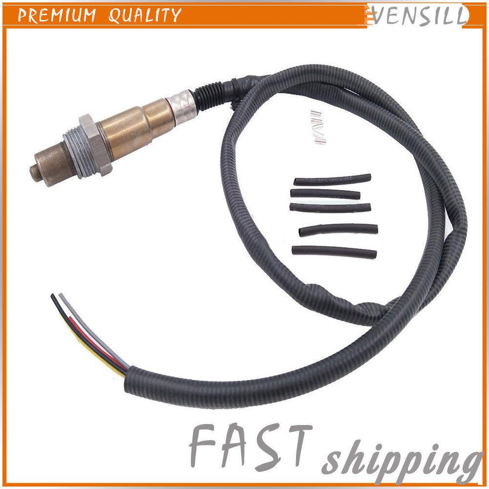 5-Wire Nox Sensor Probe 13628517184 For BMW 328d 328d