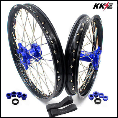 19in Pro-Wheel Spoke Set Heavy Duty 19-HDSTTR
