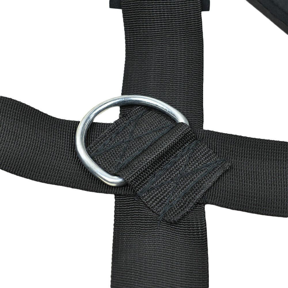New Metal Detectors Generic Detecting Harness Sling for Detector Pro-Swing