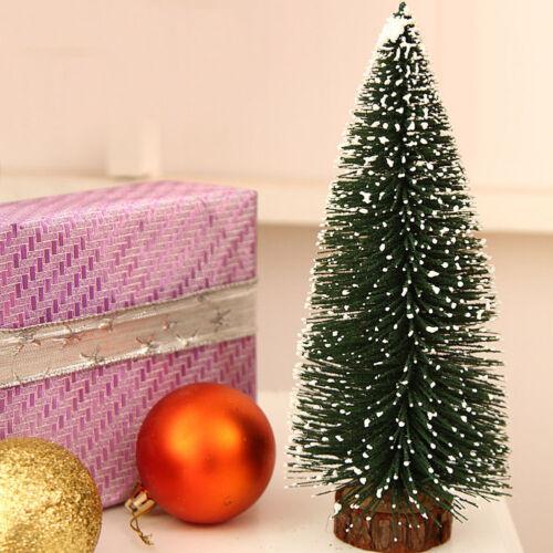 mini weihnachten baum weihnachtsbaum tannenbaum christbaum. Black Bedroom Furniture Sets. Home Design Ideas