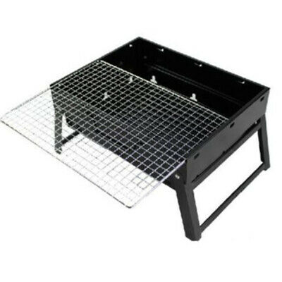 Stainless Steel BBQ Grill Grate Grid Wire Mesh Rack Replacement Cooking Net