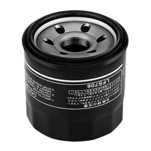 Engine Oil Filter for Suzuki GSXR1000/600/750 GSX-R GSX1300R VLR1800 VL1500 Hot