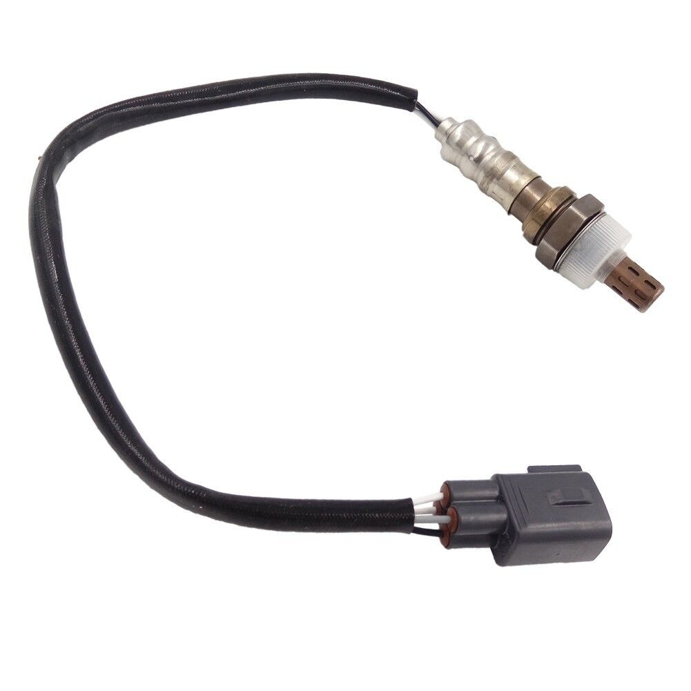 O2 Oxygen Sensor 89465-52380 for Toyota Corolla NZE14 NZE121# Yaris NCP13# Vois