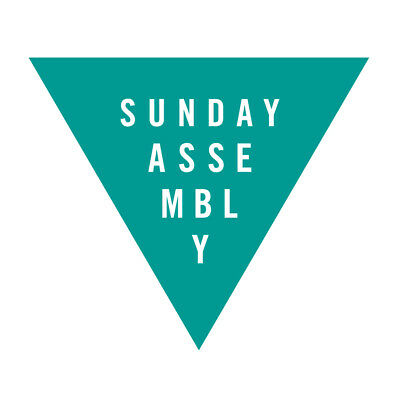 Sunday Assembly San Diego