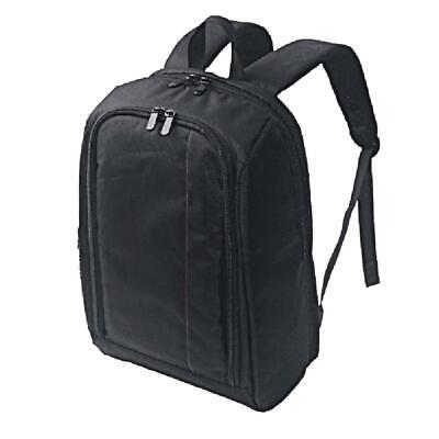 Drone Backpack Shoulder Bag Carrying Case For DJI Mavic 2/pro High Storage WT