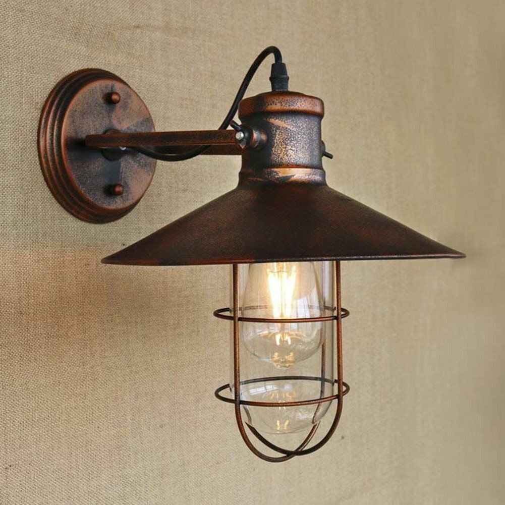 copper elk antique modern wall zoom sconce loading newberry
