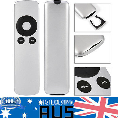 Universal Remote Controller for Apple TV1 TV2 TV3 Remote A1469