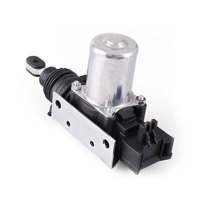 - Power Door Lock Actuator For GMC K1500 K2500 K3500 R1500 R2500 R3500 S15 Jimmy
