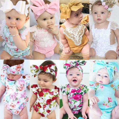 Kleinkind Outfit Mädchen Test Vergleich Kleinkind Outfit Mädchen