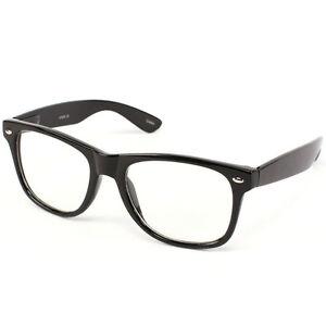 clark kent glasses ebay