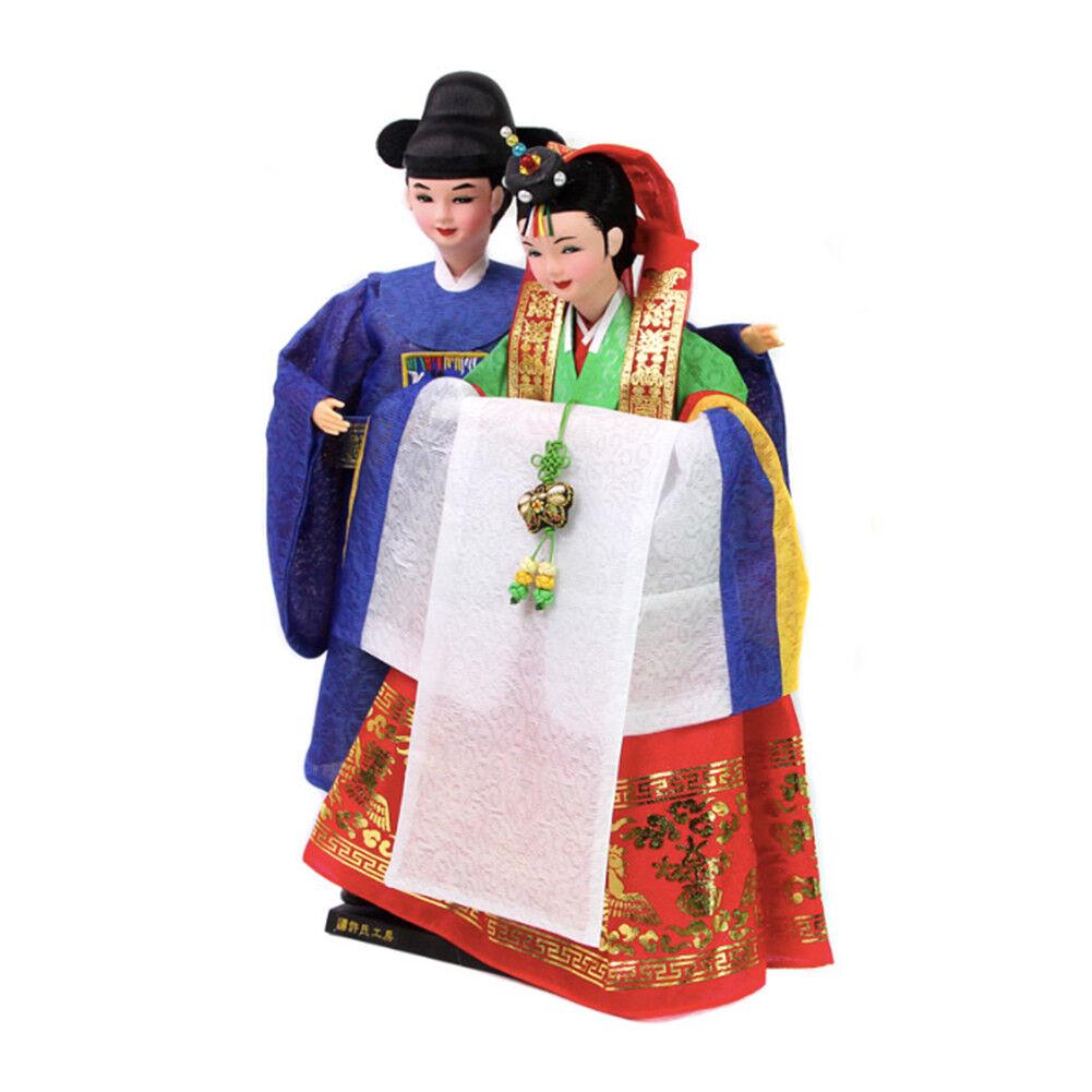 Ravelry: japanese wedding dolls pattern by Lis Sun | 1001x1001