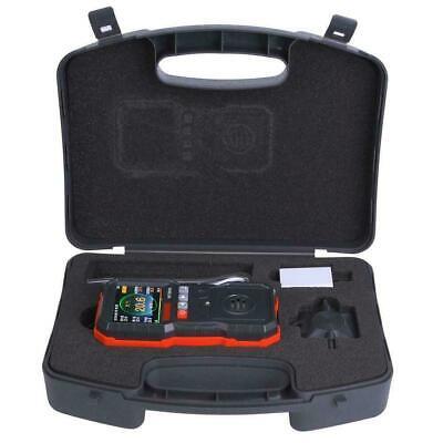 Digital Oxygen Concentration Tester Meter O2 Detector Oxygen Analyzer 30vol