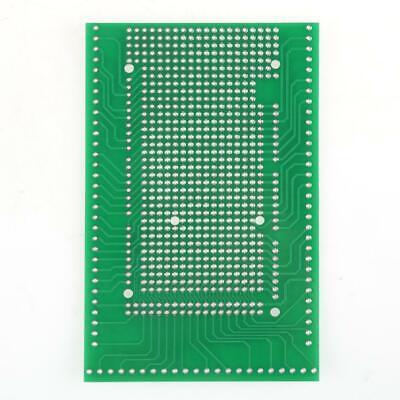Prototype Screw For Mega-2560 R31 Terminal Block Shield Board Kit Usa