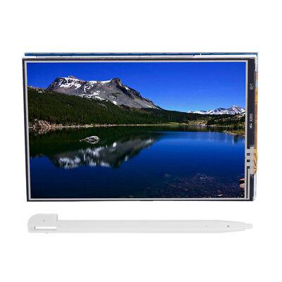3.5 Inch Tft Lcd Touch Screen Module 480x320 For Arduino Mega2560 Board Idm