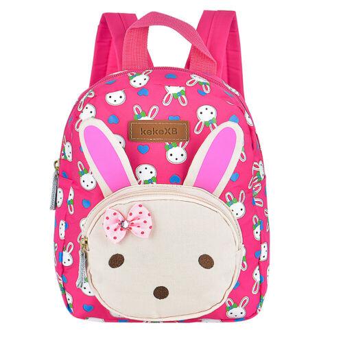 Rucksack Kindergartenrucksack Kinderrucksack 25/30 Kinder Tasche Junge Mädchen