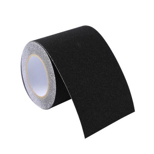 Anti Slip Floor Safety Grooving : Us m floor safety non skid tape roll anti slip