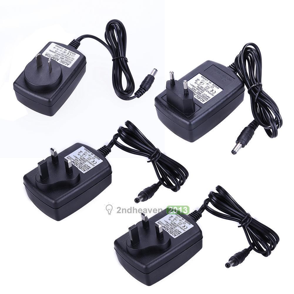 Muse 12v Power Adapter Adaptor 14v 1786a Dc14v 2a Ac To Dc Converter