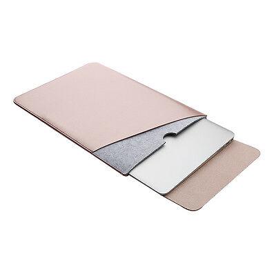 Neue Tasche Laptop Schutzhülle Schutzhülle 13,3 Zoll für Apple MacBook Air /Pro