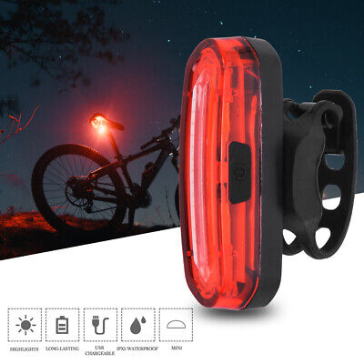 SolarStorm 20000Lm 3x XML U2 LED Bicycle Light Rechargeable MTB Bike Taillight H