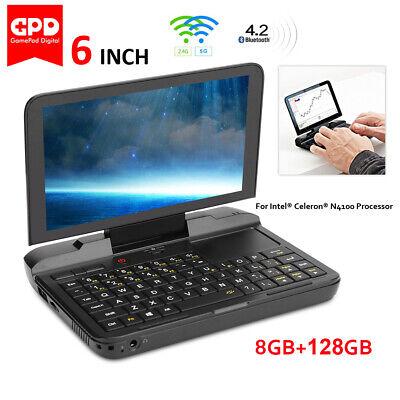 GPD Micro PC 6