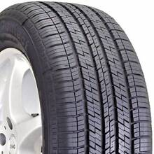 (Ford Territory) Continental 235/60-17 4x4Contact Tyres- $700/Set Mitcham Whitehorse Area Preview
