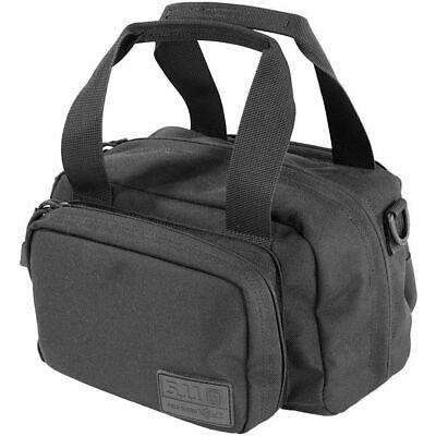 5.11 Tactical Small Kit Tool Bag 1050D Nylon Zipper Mesh, Style 58725