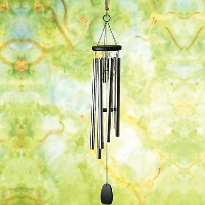 Pachelbel's Canon In D Metal Wind Chimes