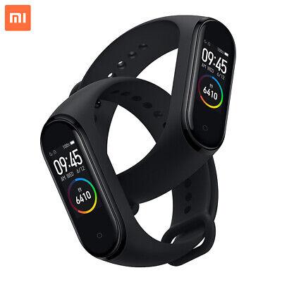 Xiaomi Miband Band 4 🎟 CODICE SCONTO: PITMIFEST 28€