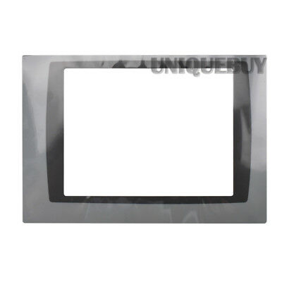 For PanelView Plus 1000 2711P-T10C4D9 2711P-RDT10C Protective film