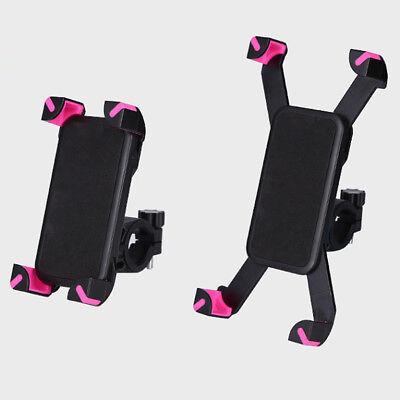 Universal MTB Fahrrad Handy Halterung Smartphone Mounta… |