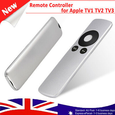 Dedicated Remote Controller For Apple TV 1 2 3 Generation