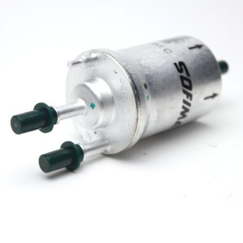 2004 f150 fuel filter removal fuel filter 4 bar pressure regulator for vw beetle golf ... #8
