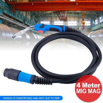 Oregon PowerSharp Starterset für Motorsäge TOP-CRAFT KSI2100 40 cm Schwert 3//8 1