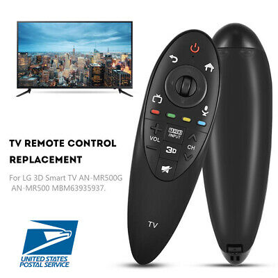 smart tv remote control replacement for lg