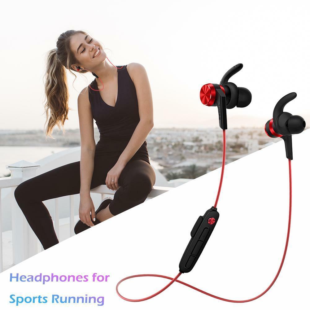 1MORE E1018BT- Wireless Bluetooth Sport Earphone Headset Ear
