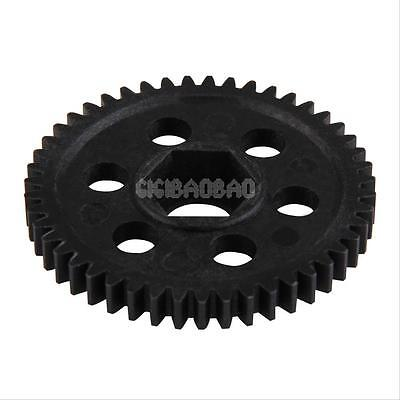#gib HSP Part 06232 Spur Gear 47T for 1/10 4WD Off-Road RC Car Truck 94166 94155