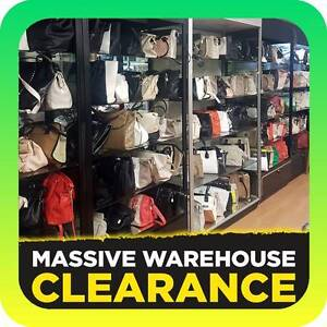 designer bag clearance 6v7k  MASSIVE Women's Designer Handbag Clearance Sale!!! From $30!