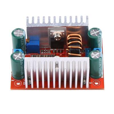 Dc-dc For Buck Boost Converter Led Driver 400w 15a Converter Constant Current