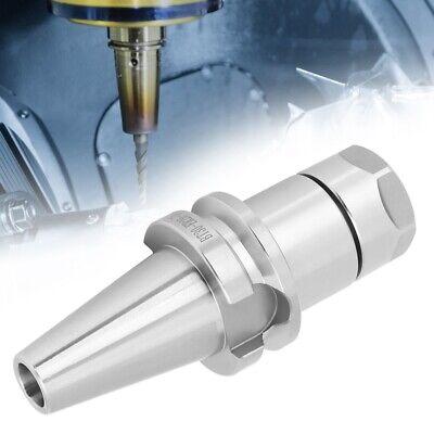 1-13mm BT30-ER20‑70 Spannzangen-Werkzeughalter für CNC-Drehmaschinen Fräszubehör