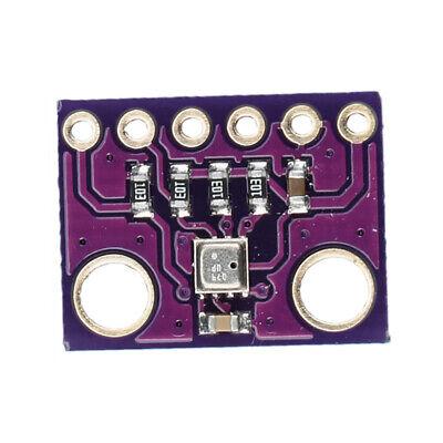 Digital Barometric Pressure Sensor Module Atmospheric For Arduino Usa