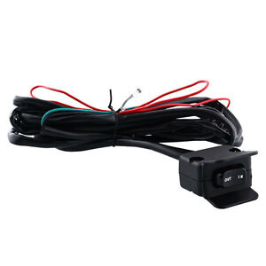 Gator Xuv 550 Wiring Diagram together with 1055960 as well 2005 Yamaha Rhino 660 Wiring Diagram further Polaris 335 Starter Location moreover 112313785101. on wiring diagram for atv winch