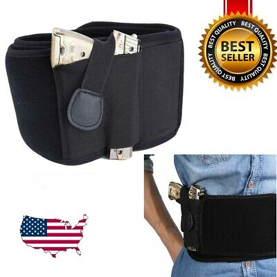 Holsters, Belts & Pouches - 1911 Shoulder Holster