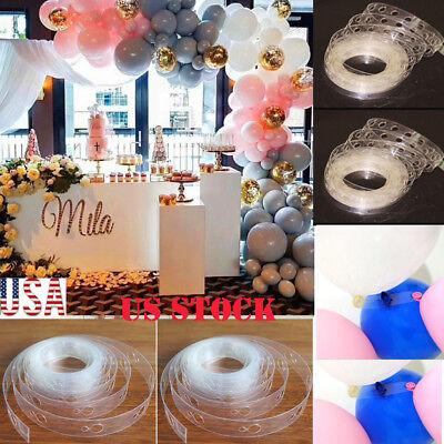 Water Balloon Kit (Balloon Arch Frame Kit Column Water Base Stand Wedding Birthday Party)