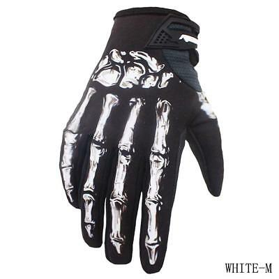 Special Full Finger Gloves Cycling Riding Motorcycle Creative Best Modern (Best Bike Riding Gloves)